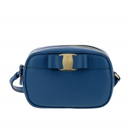 Borsa mini Salvatore Ferragamo 706504 21H498