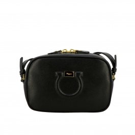 Borsa mini Salvatore Ferragamo 691323 21H006