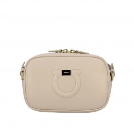 Borsa mini Salvatore Ferragamo 705194 21H006