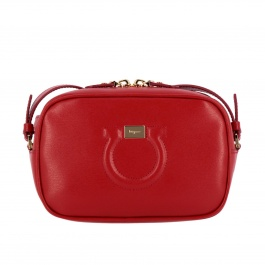 Borsa mini Salvatore Ferragamo 691324 21H006