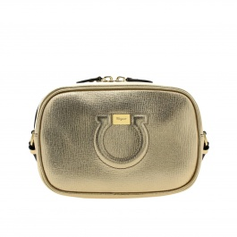 Borsa mini Salvatore Ferragamo 705098 21H006