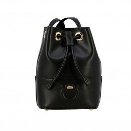 Mini sac à main Salvatore Ferragamo 705186 21H484