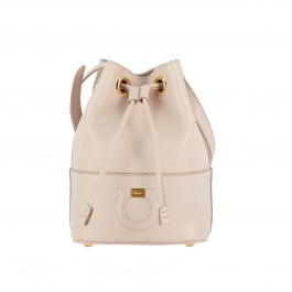Borsa mini Salvatore Ferragamo 705183 21H484