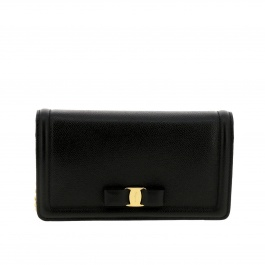 Borsa mini Salvatore Ferragamo 673771 22C916