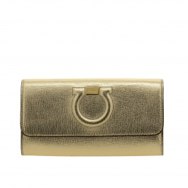 Borsa mini Salvatore Ferragamo 703898 22D292