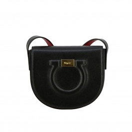 Borsa mini Salvatore Ferragamo 705060 22D522