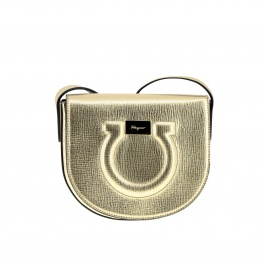 Borsa mini Salvatore Ferragamo 705064 22D522