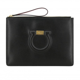 Mini sac à main Salvatore Ferragamo 691019 22D299