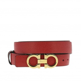 Belt Salvatore Ferragamo 674556 23A565