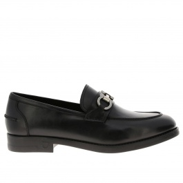 Loafers Salvatore Ferragamo 704229 02B417