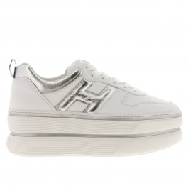Sneakers Hogan GYW4490BS00 I6S