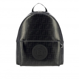 Backpack Fendi