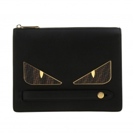 Porte-document Fendi 7VA445 A6FK