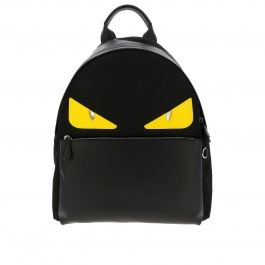 Backpack Fendi 7VZ012 A2FS