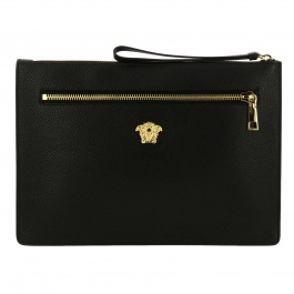 Porte-document Versace DL25982 DGOVV