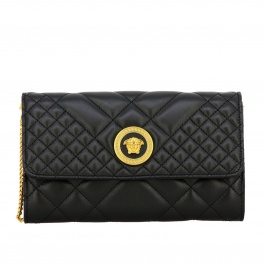 Mini bag Versace DBSG377 DNATR2