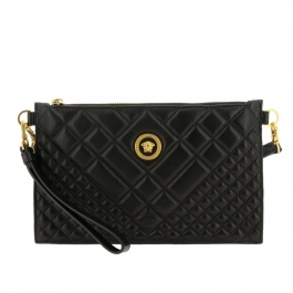 Mini bag Versace DP8F786G DNATR2