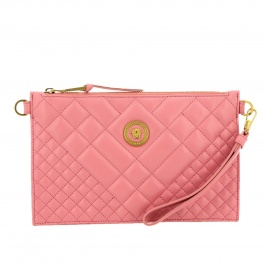 Mini sac à main Versace DP8F786G DNATR2