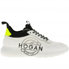 Sneakers Hogan
