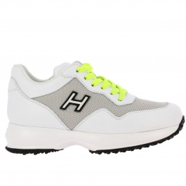 Shoes Hogan HXC00N0V311 KIR