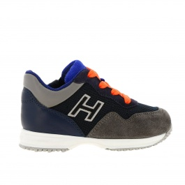Shoes Hogan Baby HXT0920V311 IBQ