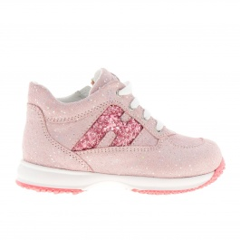 Chaussures Hogan Baby HXT0920O240 KIJ