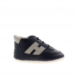 Shoes Hogan HXB0520BH90 FH5
