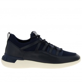 7eebc12d10f9c Shoes for Men 2019 – Luxury and Fashion for Men