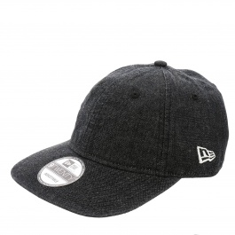 Cappello New Era 11794826