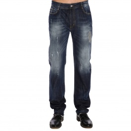 Jeans ICE PLAY 21R5 6014