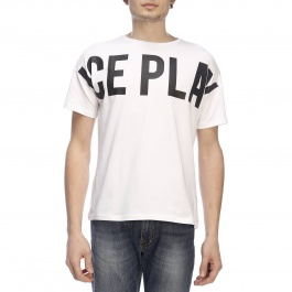 Camiseta Ice Play F052 P410