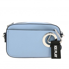 Mini bolso Ice Play 7257 6940