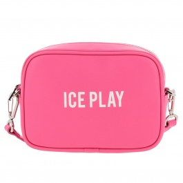 Mini bolso Ice Play 7200 6928