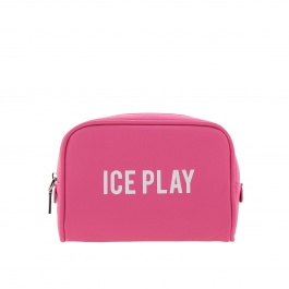 Mini bolso Ice Play 7303 6928