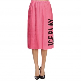 Falda Ice Play C061 P532