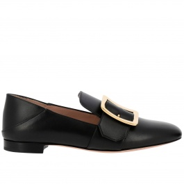 Ballerinas BALLY 585047 21870