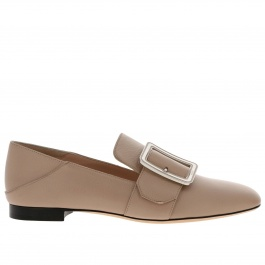 Ballerinas BALLY 585047 21871