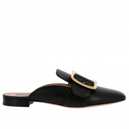 Ballerinas BALLY 595507 21870