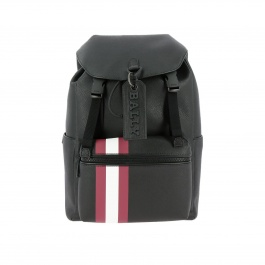 Backpack Bally 595166 20501