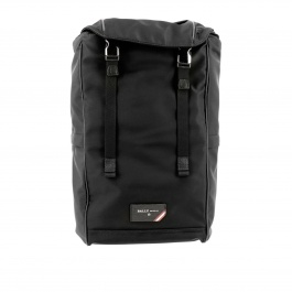 Backpack Bally 594353 21397