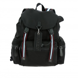 Backpack Bally 594747 20735