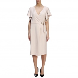 Robes Blumarine 3634