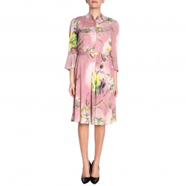 Robes Blumarine 3104