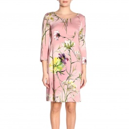Robes Blumarine 3080
