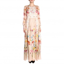 Robes Blumarine 3097