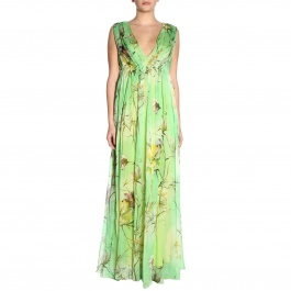 Robes Blumarine 3100