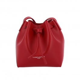 Mini bolso Lancaster Paris 422-23