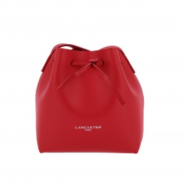 Mini bag Lancaster Paris 422-23