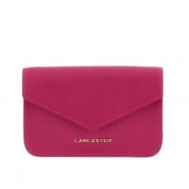 Mini bolso Lancaster Paris 527-07