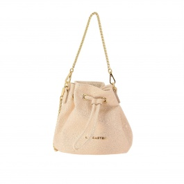 Mini bag Lancaster Paris 519-18